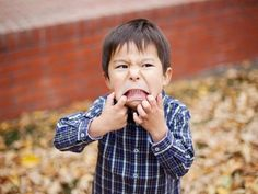 The Science of Facial Expressions And How It Can Improve Your Photography