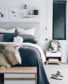 mum + wife   blogger   interior stylist + photographer  wall prints  ✉️ info@oheightohnine.com.au