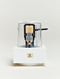 Nagaoka MP110H Cartridge