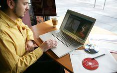 Art Education Online Degrees | Online Programs