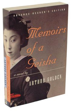 This book transports you to Kyoto with it's descriptive detail & beautiful  prose - just lovely!