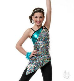 Curtain Call Costumes® - Bright Lights