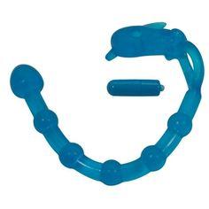 Confectionat din TPR de calitate superioara, acest inel pentru penis are stimulator anal atasat si stimulator pentru clitoris cu vibratii, pentru tine si pentru ea. Se fixeaza la baza penisului, iar stimulatorul clitoridian are rolul de a stimula clitorisul in timpul penetrarilor adanci, iar, simultan, codita sub forma unui sirag de bile anale, stimuleaza zona anala. Mai mult, stimulatorul anal il poti folosi si pentru tine.