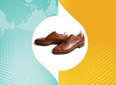Stylish Footwear For Men  Men #accessories are the one that gives a complete look on the wearer that flaunts great when paired with right #StylishFootwear..See More...http://goo.gl/xGPQa7  #FootwearDesignForMen #StylishFootwear #DesignerFootwearForMen #MensFashionAccessories #ShirtAndTrouser #MensSuitStyles #MensBusinessSuits #TrendySuits #TrendySuitsForMen