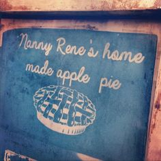 We don't just print onto pashminas. Oh no! We make customised gifts as well here we are about to print nanny Rene's home made apple pie onto an apron because we can!! #custommade #custom #madetoorder #bespoke #handmadeforyou #handmade #handcrafted #silkscreenprinting #pie #custommadegifts #textiles #applepie #christmas #pie #orderone #screenprinting