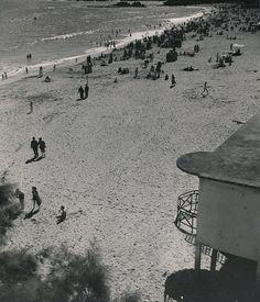 Playa de El Sardinero | Flickr - Photo Sharing!