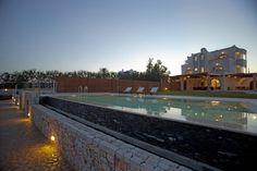 Kiotari Beach Villa with Private Infinity Pool direct on the BeachHoliday Rental in Kiotari from UK Rhodes Beaches, Infinity Pool, Beach Villa, Beach Holiday, Luxury Villa, Beautiful Beaches, Ideal Home, Villas, Vacation