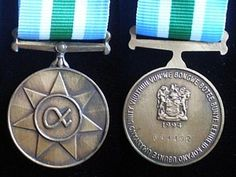 Army Day, Defence Force, Afrikaans, Badges, South Africa, Awards, Campaign, Military, Decorations