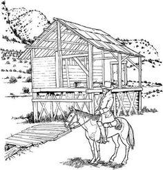 imagen Un cangrejo y su casa  Dibujos  Pinterest  Cangrejo