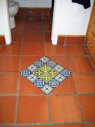 Image Result For Terracotta Tiles Home Depot