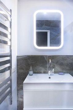 zrkadlo nad umyvadlom Sink, Bathtub, Bathroom, Home Decor, Standing Bath, Bath Room, Homemade Home Decor, Vessel Sink, Bath Tub
