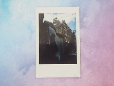 4.5.19 Chelsea. Chelsea in Bloom - the whale floral installation. Instax A Day Week One Waves On The Beach, V & A Museum, Harry And Meghan, Home Photo, Summer Of Love, Whale, Chelsea, Bloom, Floral