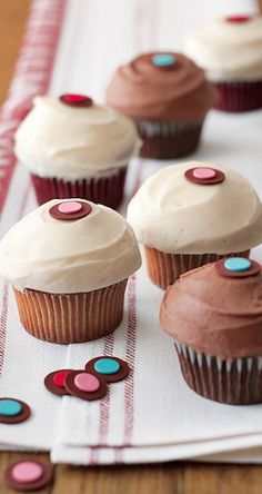 sprinkles cupcake mixes http://rstyle.me/n/kmmyzr9te