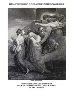Bowyer_Bible_Artists_108._Tresham._Lot's_escape_from_Sodom on Flickr.Bowyer_Bible_Artists_108._Tresham._Lot's_escape_from_Sodom