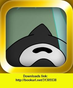 Ufo Bub, iphone, ipad, ipod touch, itouch, itunes, appstore, torrent, downloads, rapidshare, megaupload, fileserve