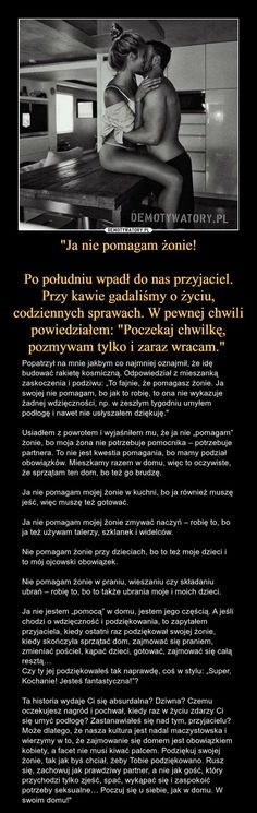 Zobacz, jakie 18 pomysłów jest teraz na czasie na . Magic Words, Romantic Quotes, Life Motivation, Man Humor, Amazing Quotes, Kids And Parenting, Motto, Words Quotes, Life Lessons