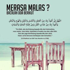 Pray Quotes, Hadith Quotes, Quran Quotes Love, Islamic Love Quotes, Muslim Quotes, Life Quotes, Mood Quotes, Hijrah Islam, Doa Islam