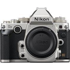 Clumsy Dslr Hands #dslrcanon #DslrNikon Dslr Nikon, Nikon Df, Cameras Nikon, Canon Lens, Dslr Photography Tips, Photography Equipment, Wedding Photography, Photo Equipment, Portrait Photography