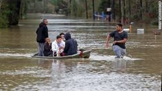 louisiana flooding 2016 - Yahoo Image Search Results  everyone is doing what they can.