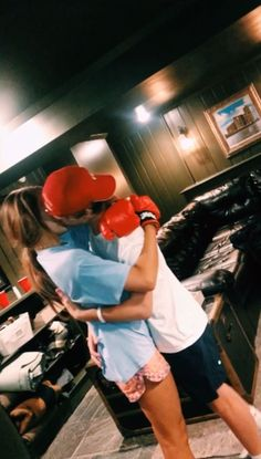 [Photography]Couple goals videos wanting a boyfriend, boyfriend goals, future boyfriend, Boyfriend Goals Relationships, Boyfriend Goals Teenagers, Relationship Goals Pictures, Relationship Videos, Cute Couple Videos, Cute Couple Pictures, Couple Pics, Wanting A Boyfriend, Future Boyfriend