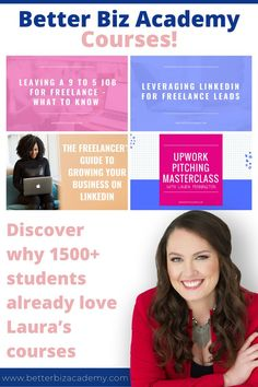 Courses | The Freelance Coach Writing Strategies, Writing Tips, I Quit, Content Marketing, Digital Marketing, Virtual Assistant, Master Class, How To Start A Blog, Get Started