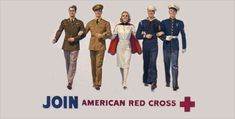 Top 10 Most Successful Companies Founded by Women - The American Red Cross