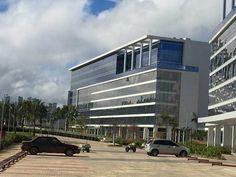 Vendas de Salas no Parque Avenida é na Sempre Imóveis. Acesse nosso site e conheça nossas opções: www.andarcorrido.com.br