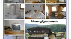 Appartement Juwel - #Apartments - EUR 64 - #Hotels #Österreich #Sölden http://www.justigo.de/hotels/austria/solden/appartment-juwel_41495.html