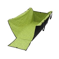 £10.99! click through to purchase your bargain and discover various other Pet Supplies specials on the homepage!