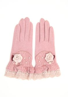 axes femme online shop|ガーデンレース手袋