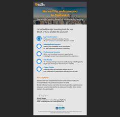 Company Challenger Mobile Communications LtdReg Subject