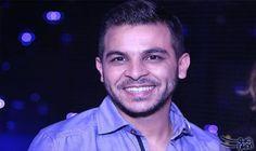 محمد رشاد يستعدّ لإحياء حفلة منتصف كانون الأول في الكويت: يستعدّ المطرب محمد رشاد لإحياء حفلة غنائية، الجمعة الموافق 15 ديسمبر/ كانون…