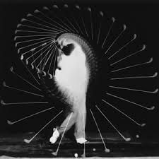 Image result for laszlo moholy-nagy photography