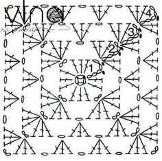 granny-square-chart2.jpg (330×328)