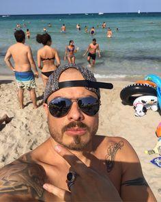 Ray Ban Outlet #Ray #Ban #Outlet Ray Ban Outlet, Ray Bans, Mens Sunglasses, Men's Sunglasses
