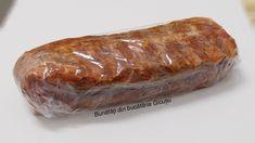 Scaricica(coaste) de porc la cuptor - Bunătăți din bucătăria Gicuței Pork, Meat, Recipes, Kale Stir Fry, Pork Chops