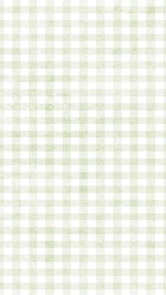 Simple Pastel Plaid Background Texture - - More than 3 million PNG and graphics resource at Pngtree. Find the best inspiration you need for your project. Cute Patterns Wallpaper, Cute Wallpaper Backgrounds, Simple Backgrounds, Wallpaper Iphone Cute, Aesthetic Backgrounds, Aesthetic Iphone Wallpaper, Background Patterns, Aesthetic Wallpapers, Simple Wallpapers