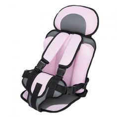 Cheap portable baby safety seat, Buy Quality baby safety seat directly from China baby car seat Suppliers: Baby Car Seat Infant Safe Seat Portable Baby Safety Seats Children's Chairs Updated Version Thickening Sponge Kids Car Seat Baby Safety, Child Safety, Siege Bebe, Ww Online, Kids Seating, Travel System, Portable, Convertible, Baby Car Seats