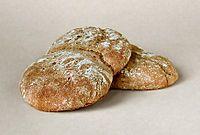Cucina altoatesina - Wikipedia