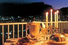 The Commodore Hotel | V Waterfront | Cape Town | Safari Lodge Accommodation | Wild Wings Safaris