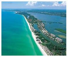 Siesta Key Florida, best vacation spot ever!