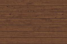 Assi Di Legno Hd : Immagini emozionanti di texture wood decking seamless