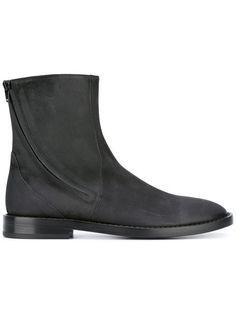 FOOTWEAR - Ankle boots A.F.Vandevorst DNxWnt