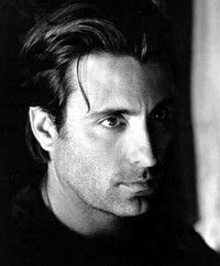 Andy Garcia - Click image to find more Celebrities Pinterest pins