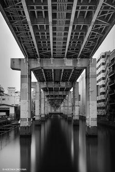 by Hidetaka Onoyama
