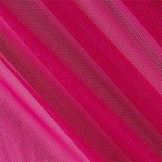 f22cced4c2d Telio Stretch Nylon Mesh Knit Fuschia. Fabric.com