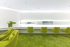 Commercial-Interior-Design-Hong-KOng-11.jpg 910×606 pixels