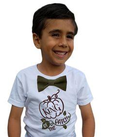 Shaka When The Walls Fell Baby T-Shirt Kids Cotton T Shirts Short Sleeve Basic Shirt for 6M-2T Baby