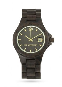wooden-watch-volcano-ab-aeterno