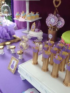 310 Best Sofia The First Party Ideas Images Birthday Cake Girls